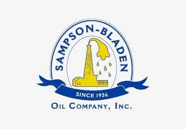 Sampson-Bladen