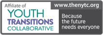 Affiliate of the Youth Transitions Collaborative