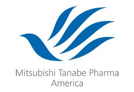 Mitsubishi Tanabe Pharma, America