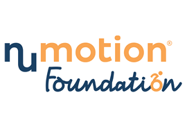 Numotion Foundation
