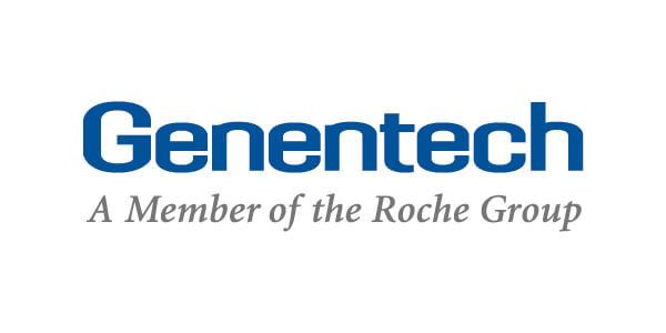 Genentech.