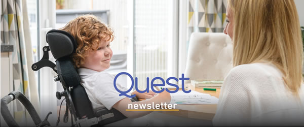Quest May 2021