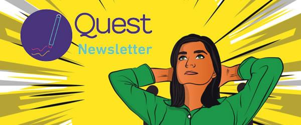 Quest October 2021
