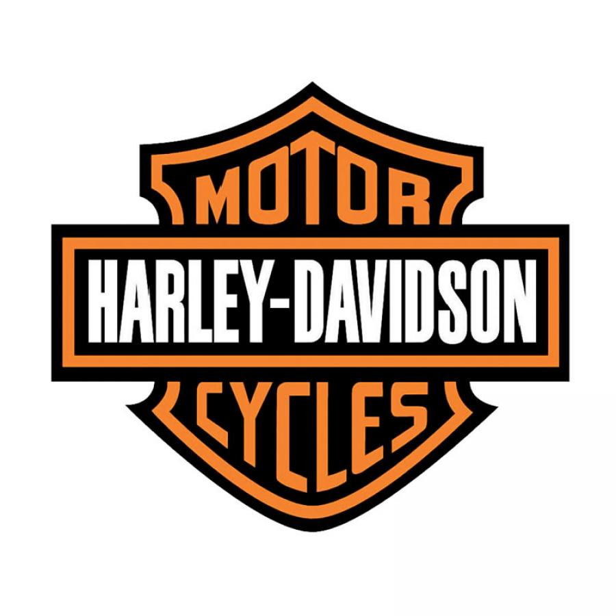 harley davidson motor company muscular dystrophy association