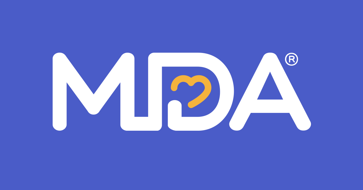 Duchenne Muscular Dystrophy (DMD) | Muscular Dystrophy Association