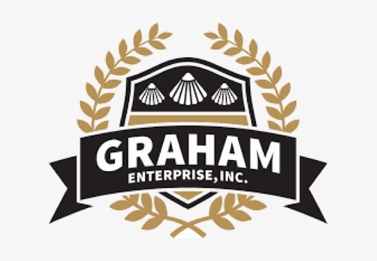 Graham Enterprise, Inc.