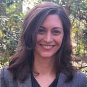 Laura Hagerty, Ph.D.