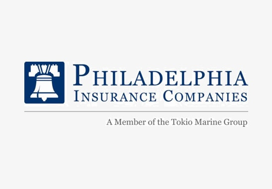 Philly Insurance.