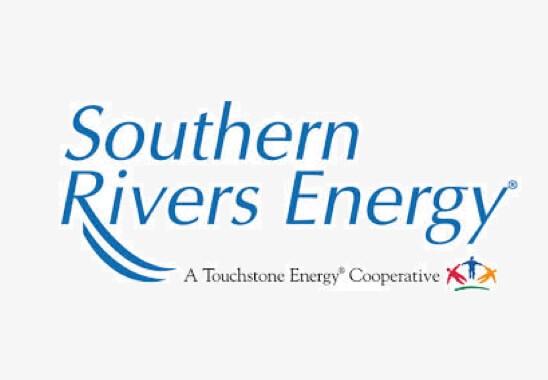 Southern Rivers.