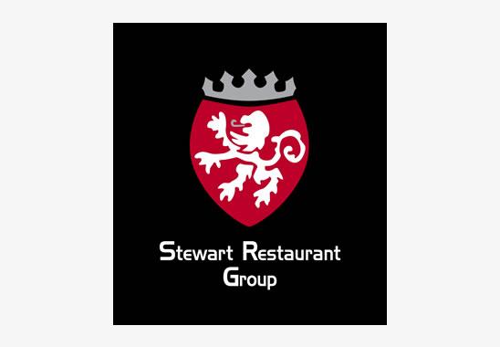 Stewart Restaurant Group