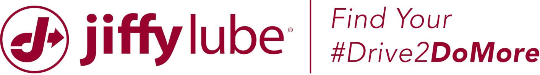 JiffyLube logo.