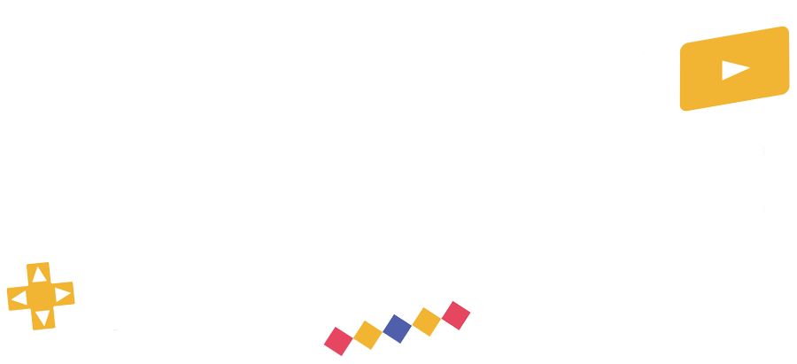 MDA Let's Play for a Cure