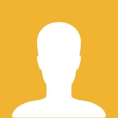 Placeholder talent image.