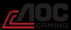 AOC Gaming.