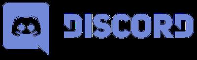 Discord.