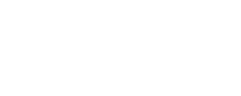 The MDA Kevin Hart Kids Telethon.