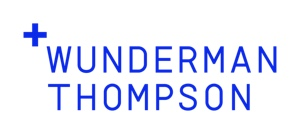 Wunderman Thompson.
