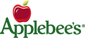 Applebees.