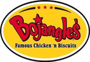 Bojangles.