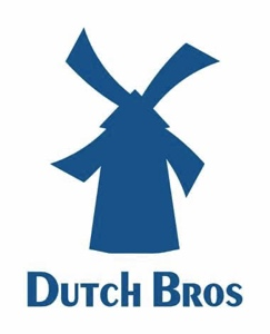 Dutch Bros.