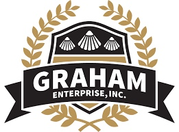 Graham Ent.