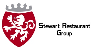 Steward Restaurant Group.