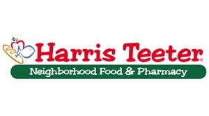 Harris Teeter.