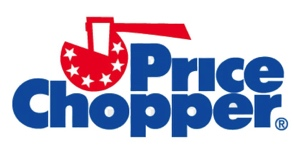 Price Chopper.