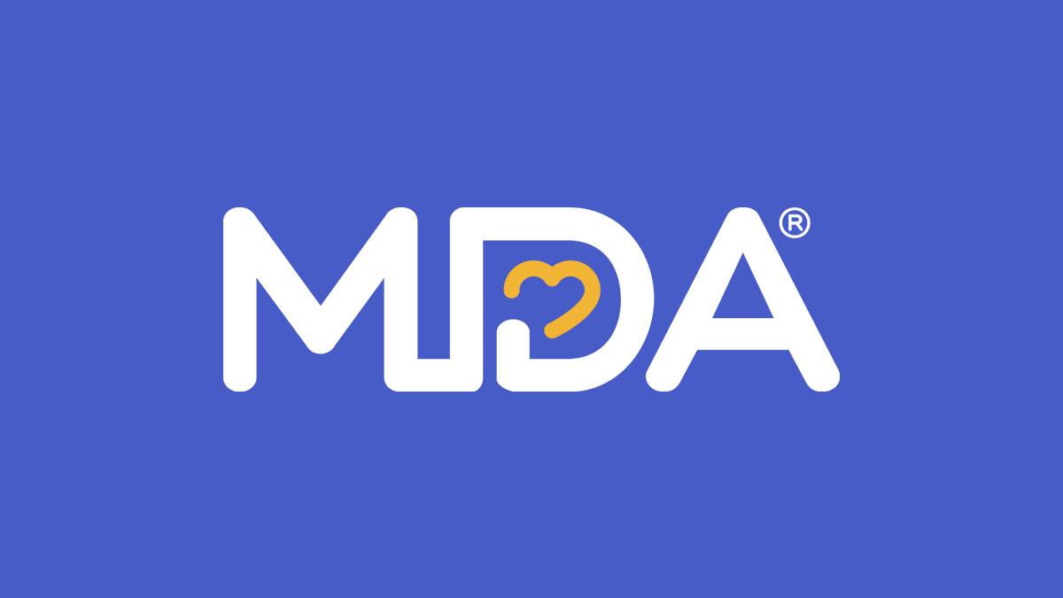 www.mda.org