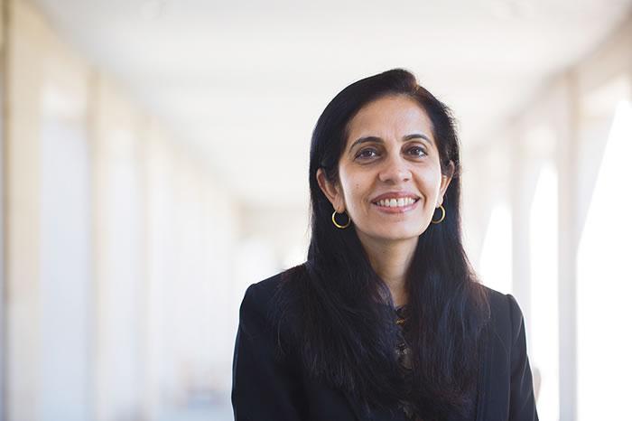 Priya Sunil Kishnani, MD, MBBS
