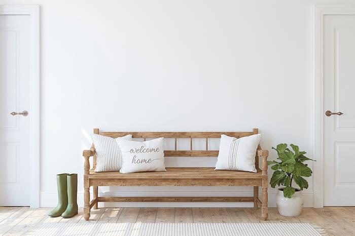 7 Ways to Make Life at Home Easier main image