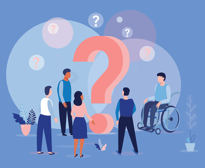MDA Q&A: Top of Mind