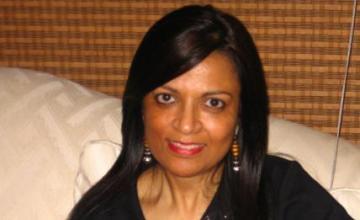 Pragna Patel (MG)
