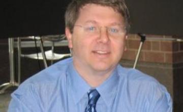 J. Paul Taylor (SBMA)
