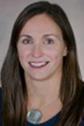 Erika Finanger, MD