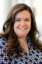 Sarah Clark Stoney, MSW, LSW